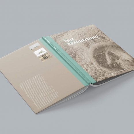 HUFbuch