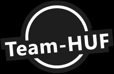 Team-HUF